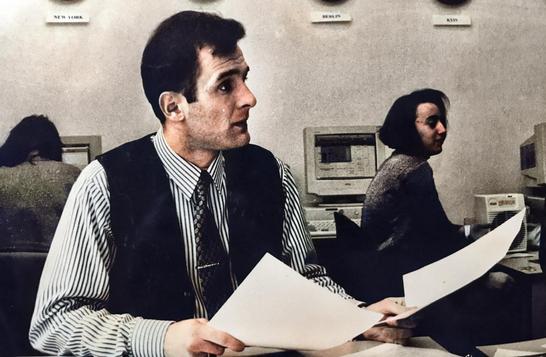 Вбивство журналіста Гонгадзе: суд утвердив довічний вирок засудженому Пукачу