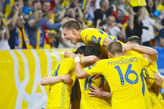 Україна – Англія: Шевченко визначився із заявкою на матч чвертьфіналу Євро-2020