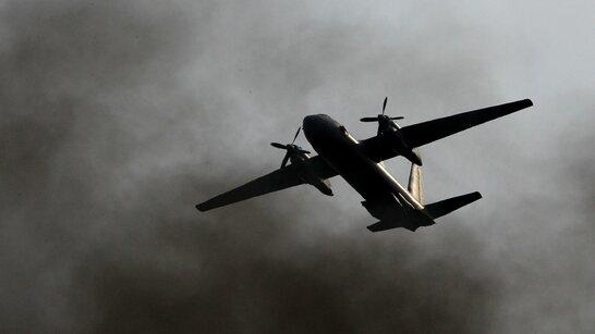 Авіакатастрофа АН-26 на Камчатці: у МЗС повідомили чи були українці на борту літака (відео)