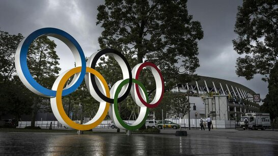 З Львівщини семеро спортсменів поїдуть на Олімпіаду в Токіо