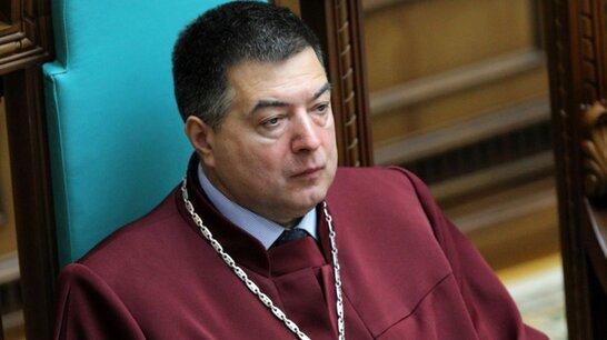 Зеленський VS Тупицький: суд скасував указ президента про звільнення судді