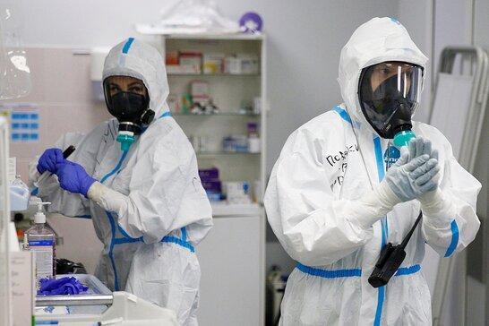 Коронавірус в Україні: Київ серед лідерів за кількістю хворих на COVID за добу