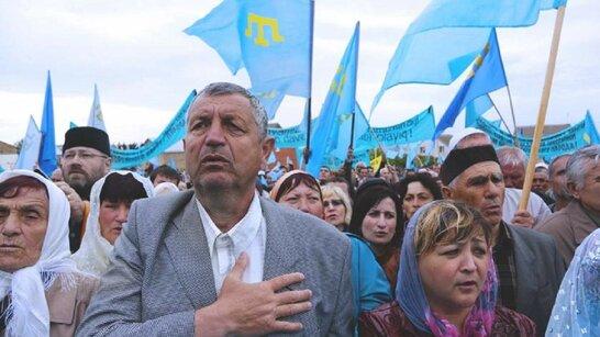 """""""Крим треба відвойовувати разом"""": історія кримської татарки, яка покинула окупований півострів"""
