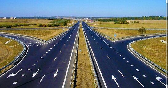 Молдова на рік перекриє трасу, яка з'єднує Україну з Румунією