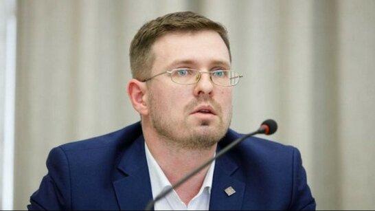 Вакцинованим від COVID-19 українцям можуть надати переваги під час наступного локдауну