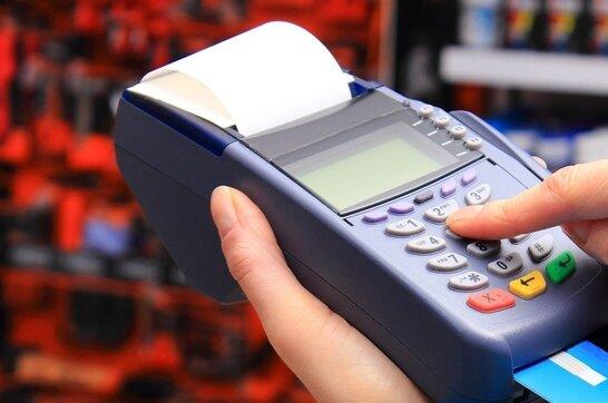 Відтепер українці мають право отримати гарантію на товар в електронному вигляді