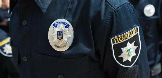 Катування двох чоловіків на Житомирщині: до справи причетні поліцейські