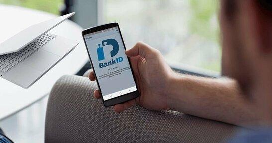 Шахрайські сайти: НБУ попереджає про ресурси, які видають себе за систему BankID (відео)