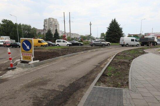 У Львові перекриють перехрестя Хмельницького – Липинського: громадський транспорт змінить рух