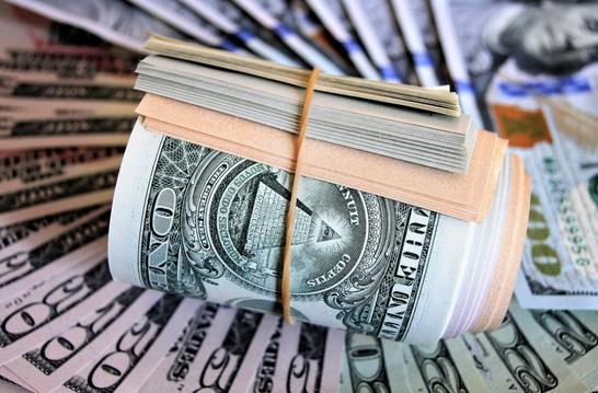 Подарунок до 30-річчя Незалежності: Зеленський розповів, на що підуть 2,7 млрд доларів траншу від МВФ