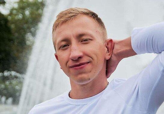 За Шишковим велось спостереження: деталі загибелі білоруського опозиціонера в Україні (відео)