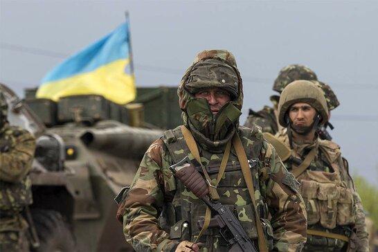 На Донбасі поранили 3 бійців ЗСУ: один із них у важкому стані