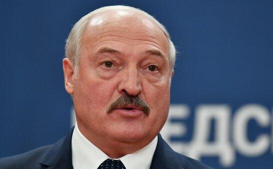 Країна репресій: чому Лукашенко може нести загрозу для України? (відео)