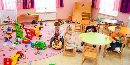 Економічний булінг: у Львові батьки викрили схему розкрадання коштів у дитсадку (фото)