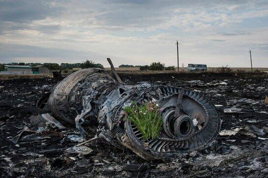 """""""Хотілося б вірити, що Путін визнає провину"""": у суді Нідерландів в справі MH 17 виступили дев'ятеро родичів загиблих (відео)"""