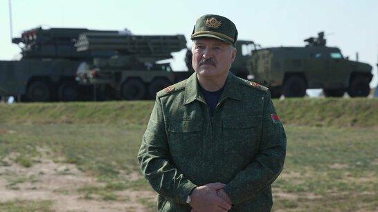 Головні новини за 13 вересня: Лукашенко планує розмістити ракетні комплекси на кордоні з Україною