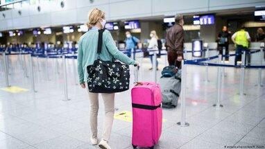 МАУ за рік повернула пасажирам 33 мільйони доларів