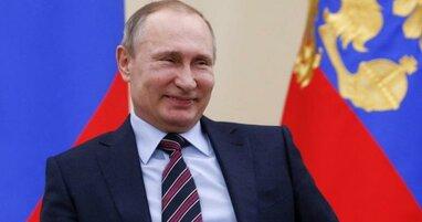 Головні новини України за 11 червня