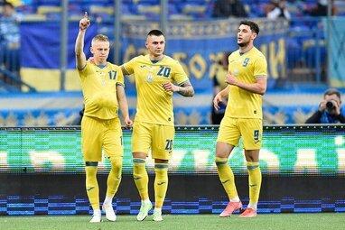 Україна – Північна Македонія: вперше в історії Євро матч судитиме арбітр з Аргентини