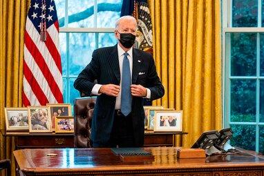 В Офісі Президента обговорили візит Зеленського до США