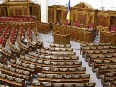 Головні новини України за 17 червня