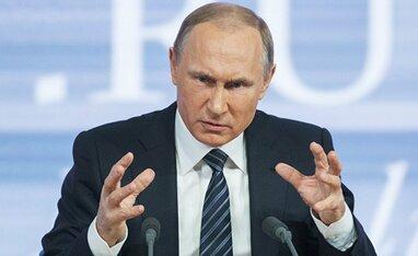 Головні новини України за 22 червня