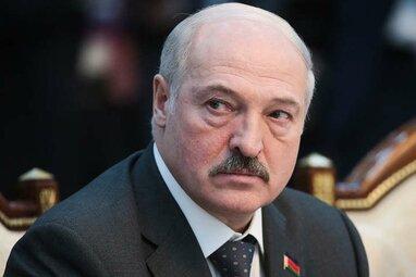 Українські нардепи пропонують розірвати дипломатичні відносини з Білоруссю