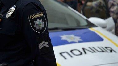 На Дніпропетровщині судитимуть правохоронця, який до смерті побив затриманого