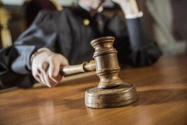 Нападав ззаду і душив ременем: у Києві засудили серійного гвалтівника до 10 років в'язниці (відео)