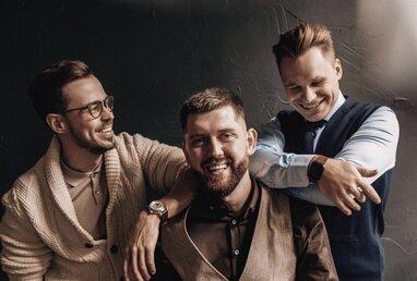 З хорошим почуттям гумору народжуються: експерти поділились секретами смішних жартів (відео)