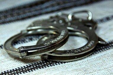 Поліція встановила особу, яка вбила шестирічну дівчинку під Харковом