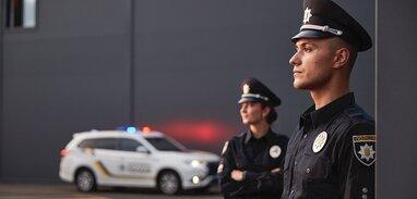 У Хмельницькому патрульний відмовився спілкуватися державною мовою (відео)