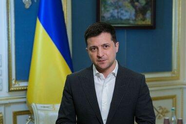 Єврокомісія виділила Україні другий транш макрофінансової допомоги на €600 млн
