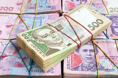 Кабмін затвердив проєкт Держбюджету-2022:  основні показники