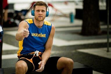 Українець виграв чемпіонат світу зі скелелазіння в Росії (відео)