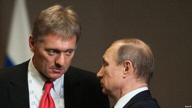 """""""Російський слід"""": у Кремлі заявили про свою непричетність до замаху на Шефіра (відео)"""