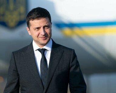 Зеленський вдруге прокоментував замах на свого помічника (відео)