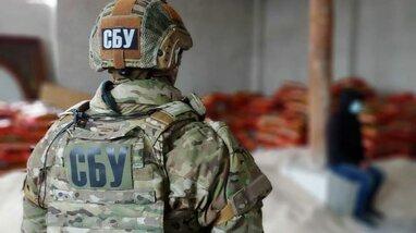 Переховувалися під іменами загиблих військових: СБУ викрила зловмисників (відео)