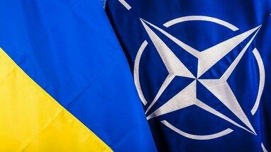 Головні новини за 18 жовтня: про вступ України в НАТО, обмін Медведчука на українських політв'язнів
