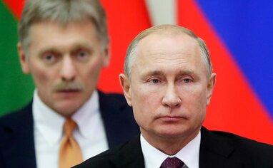 Вступ України в НАТО: Пєсков назвав це найгіршим сценарієм для Росії