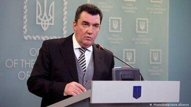 Візовий режим між Україною та Росією: можливі наслідки