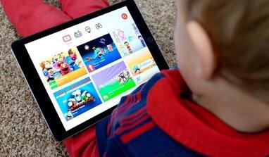 YouTube більше не збирається трансювати дітям низькоякісні ролики