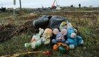 У Нідерландах розпочалось друге засідання у справі про збиття боїнга МН17 на Донбасі