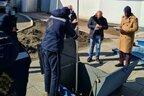 Російське пальне: ДФС арештувала права 28 компаній, які пов'язують із Медведчуком (фото)