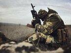 На Донбасі двоє українських військових підірвалися на вибухівці
