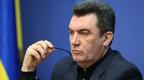 """В Україні проти 100 громадян з """"чорного списку"""" США запровадили санкції РНБО"""