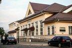 У Львові 26-річну жінку вдарило струмом коли вона фотографувалась на потязі (відео)