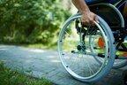 На Львівщині для осіб з інвалідністю відкрили реабілітаційний центр (відео)