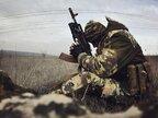 У Харкові помер український військовий, який дістав поранення на Донбасі (фото)