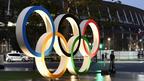У внутрішньому дворику в центрі Львова відкриють Олімпійську фан-зону